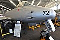 Gloster Meteor (6014183774).jpg