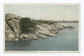 Gloucester, Mass. from Stage Fort Park, Gloucester, Mass (NYPL b12647398-75765).tiff