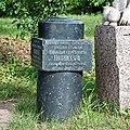 Gm-grave-nsp-9733.jpg
