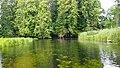 Gmina Piecki, Poland - panoramio (233).jpg