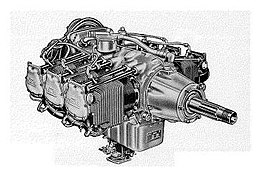 Go-435-C2 Lycoming.JPG