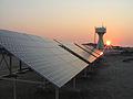 Gobabeb solar panels.jpg