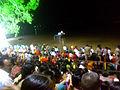 Godavari pushkaralu 2015 at Rajamandry-8.jpg