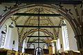 Godlinze - Pancratiuskerk - interieur (4).jpg
