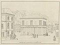 Goetghebuer - 1827 - Choix des monuments - 093 Fontaine Pouhon Spa.jpg