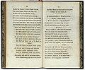 Goethe, J. W. (1802).JPG