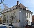 Goethestraße 50-54 (Berlin-Weißensee) Verwaltungsgebäude.jpg