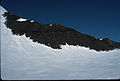 Goettel Escarpment, Antarctica.jpg