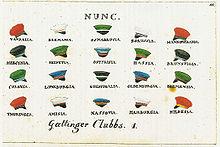 Goettinger Clubbs - NUNC - 1827.jpg