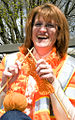 Going orange with knitting (4505726660).jpg