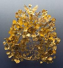 Gold Wikipedia
