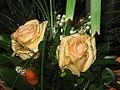 Golden roses (8981337968).jpg