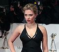 Goldene Kamera 2012 - Scarlett Johansson 1.JPG