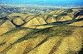 Golestan - Turkaman Sahra - panoramio.jpg