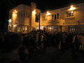 Golowan Festival Penzance June 2005 The Yacht Inn.jpg