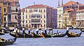 Gondolas, Canal Grande, Venezia-09.jpg