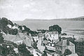 Goodwick Square Old.jpg