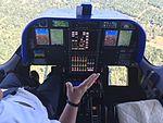 Goodyear N1A Wingfoot One Airship 019.JPG