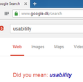 Google did you mean usability.png