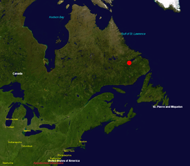 Goose Bay Location.png