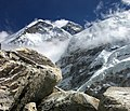 Gorak Shep to Everest Base Camp-90-Geroell-Everest-2007-gje.jpg