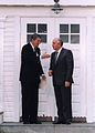 Gorbachev and Reagan 1986-4.jpg
