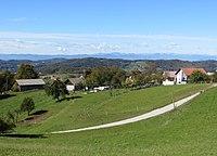 Gorenje Brezovo Slovenia.jpg