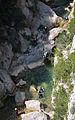 Gorges de Galamus 24072014 3.jpg