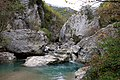 Gorges de Trevans 2.jpg