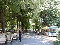 Gorky park in Odessa 05.JPG