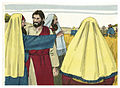 Gospel of Luke Chapter 6-5 (Bible Illustrations by Sweet Media).jpg