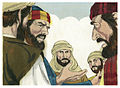 Gospel of Mark Chapter 10-18 (Bible Illustrations by Sweet Media).jpg