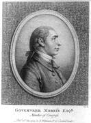 Gouverneur Morris 1753