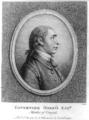 Gouverneur Morris 1753.png