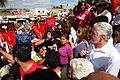 Governador Jaques Wagner participa da Festa do Divino Espírito Santo em Poções (3581963214).jpg
