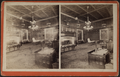 Governor's room, from Robert N. Dennis collection of stereoscopic views.png
