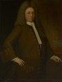 Governor Gurdon Saltonstall (1666-1724).tif