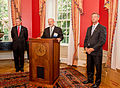 Governor Host a Reception for the National Assoc. of Secretaries of State (14476412518).jpg