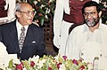 Governor Soomro with Ombudsman Khairi.jpg