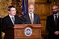 Governor Wolf, DEP Taking Action to Reduce Backlogs, Improve Oversight, and Modernize Permit Process (26041032968).jpg