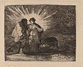 Goya - Esto es lo verdadero (This Is the Truth) 2.jpg