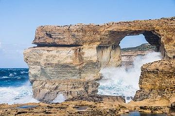 Gozo Malta Azure-window-01.jpg
