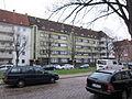 Grüne Fassaden Esmarchstraße Kiel-Blücherplatz.jpg