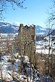 Grüneck Winter 2015a.jpg