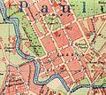 Grünerløkka map 1900.jpg