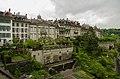Grünes Quartier, Bern, Switzerland - panoramio (47).jpg