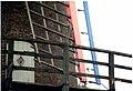 Graanwindmolen Westmolengeest - 318018 - onroerenderfgoed.jpg