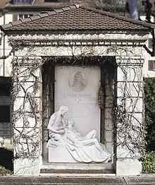 Henri Dunant Wikipedia