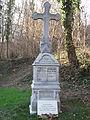 Grabmal Grafen-von-Keller Stedten-an-der-Gera.JPG