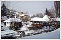 Gradac Valjevo - winter 2012 - panoramio (1).jpg